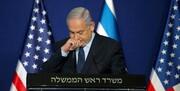 اشاره تلویحی نتانیاهو به سفرش به عربستان