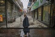 روی خوش محدودیت | روند نزولی کرونا در استان بوشهر و ۱۴۵ شهرکشور