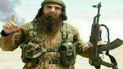 کدام سرکرده داعشیها برای عملیات به ایران آمد؟