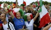 پیش بینی حضور یک میلیون هوادار در جام جهانی ۲۰۲۲ قطر