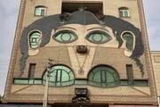 فراموشی هویت معماری ایرانی در سایه ساختوسازهای ناهمگون در گنبدکاووس