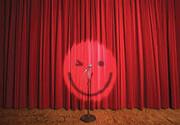 برگزاری دومین جشنواره طنز و استندآپ کمدی یزد در فضای مجازی