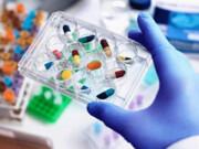داروی آلزایمر به مقابله با مقاومت آنتی بیوتیکها کمک میکند