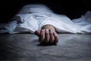 جان باختن دختر لرستانی بر اثر مارگزیدگی | چرا دختر به موقع به بیمارستان نرسید؟