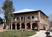 موزه کشاورزی قزوین در مکان جدید راهاندازی میشود