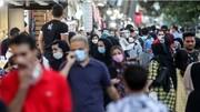آمار کرونا در ایران | آمار قربانیان در آستانه ۵۰ هزار نفر | شناسایی ۱۳۳۴۱ بیمار جدید