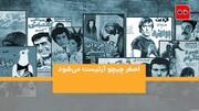 همشهری TV | اصغر چیچو آرتیست میشود
