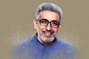 یادنامهای برای نخستین شهید مدافع سلامت شهرداری تهران | درد آشنای مردم
