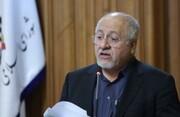 واکنش حقشناس به دستگیری دو شهردار |ابعاد دستگیریها هنوز روشن نیست؛ مردم نامحرم نیستند