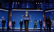 جو بایدن اعضای تیم دیپلماسی و امنیت ملیاش را به مردم آمریکا معرفی کرد