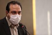 ویدئو | مصوبه جدید ستاد کرونا | منع تردد شبانه در ۳۴۲ شهر ایران