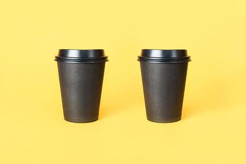 هشدار | چای را به این علت مهم در لیوان کاغذی ننوشید