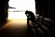 خودکشی ناکام مرد ۴۳ ساله در سواحل بندرگز