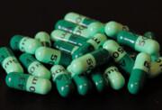 تشدید عفونت بیماران کرونایی با مصرف خودسرانه آزیترومایسین