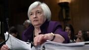 گزینه بایدن برای مدیریت تحریمهای اقتصادی آمریکا | خانم یلن را بشناسید