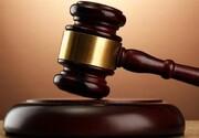 ۱۲۱ ماه زندان قطعی برای مدیر کل سابق ورزش و جوانان فارس