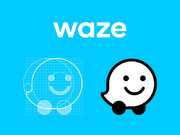 قابلیت جدید Waze که کار را برای رانندگان راحتتر میکند