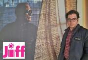 حضور دو فیلم و یک منتقد ایرانی در جشنواره جیپور هند