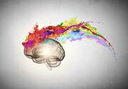 ۵ نمونه از عجیبترین موارد روانشناسی در تاریخ