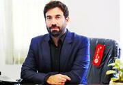 به بهانه برگزاری آنلاین جشنواره سینماحقیقت | سرمایههای اجتماعی، سرمایههای انسانی