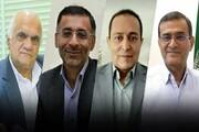 استادان یزدی در فهرست دانشمندان برتر دنیا