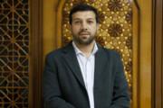 رئیس سازمان بسیج شهرداری تهران: با جان و دل در خدمت مردم هستیم