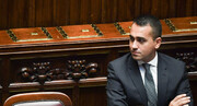 اظهارات مهم وزیر امور خارجه ایتالیا درباره ایران و برجام