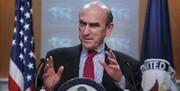 تحریمهای جدید در راه است؟ | تصمیم جدید آمریکا علیه ایران