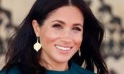 مگان عروس خانواده سلطنتی بریتانیا سقط شدن جنینش را علنی کرد