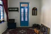 سه خانهمسافر متخلف در مهران تعطیل شد