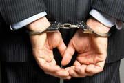 شناسایی باند فرار مالیاتی ۳۰۰ میلیاردی در شیراز و بازداشت ۴ متهم