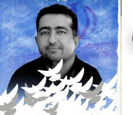 امین محمد یوسفی