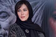قاب پرویز پورحسینی در دستان مهتاب کرامتی | اسامی ۵ چهره مطرح سینما که قربانی کرونا شدند