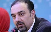 عکس | واکنش متفاوت برزو ارجمند به درگذشت پرویز پورحسینی