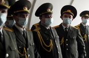 روسیه همه نیروهای مسلحش را در برابر کرونا واکسینه میکند