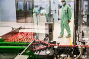 ۱۰ واکسن کرونا تا میانه سال آینده عرضه خواهند شد