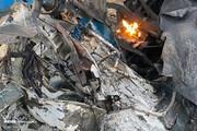 اظهارات یک شاهد عینی ترور شهید فخریزاده در  آبسرد دماوند
