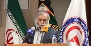 تلاش برای ترور شهید فخریزاده از چه زمانی کلید خورد؟