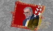 واکنش انجمن اسلامی مدرسین دانشگاهها به ترور شهید فخریزاده