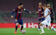 محدودیت دستمزد تیمها در لالیگا | بارسلونا و کاهش ۱۷۲ میلیون یوریی