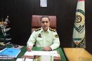 عامل تیراندازی به یک خانه در بندر امام دستگیر شد