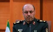 وضعیت تیم حفاظتی شهید فخریزاده ؛ کوتاهی شده بود؟