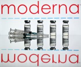 واکسن کرونای راهگشای شرکت آمریکایی مدرنا در فقط  ۲ روز طراحی شد