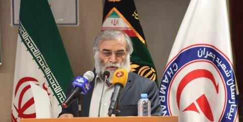 حمله یک نماینده به روحانی درباره ترور فخریزاده | واکنش سازمان انرژی اتمی | معزی: اصرار بر دروغگویی عادی نیست