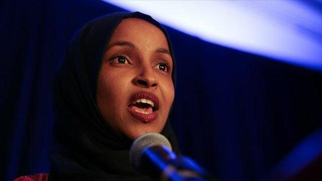 واکنش نماینده مسلمان کنگره آمریکا به اظهارات رئیس پیشین سیا درباره ترور فخریزاده