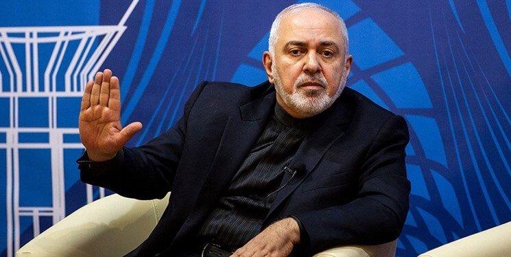 روحانی با ظریف درباره ریاست جمهوری ۱۴۰۰ صحبت کرده است؟