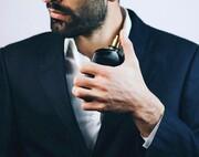 پرطرفدارترین مدل های عطر و ادکلن دیور زنانه و کرید مردانه از نظر خوش آرا کدام است ؟