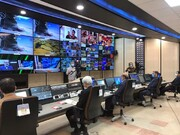 شبکههای تلویزیونی اچدی شدند