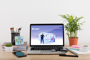 دسترسی آنلاین به جدیدترین فرصتهای شغلی در نمایشگاه کار تلنت کوچ