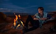 اتحاد هواداران جانی دپ برای خریدن عطر دپ